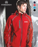 MEN'S APOLLO H2XTREME® SHELL Jacket