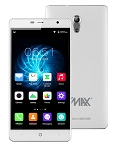 RE/MAX Android Smartphone / Cellphone - White