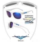 POLAR VX Polarized Sunglasses