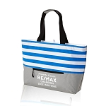 The Icelandic Cooler Bag - Personalized