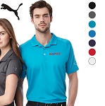 Men's PUMA ESS Golf Polo 2.0
