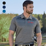 Men's Antero Short Sleeve Polo