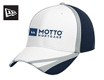 NEW ERA® Premium Gridiron Training Cap - MOTTO