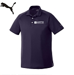 Men's PUMA ESS Golf Polo 2.0 - MOTTO