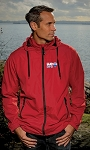 Men's Tritium Shell Jacket - We Are RE/MAX