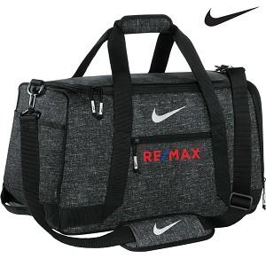 e42ca92efc Nike Sport III Duffle