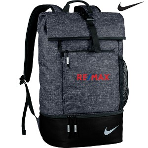 Nike Sport Backpack - Thunder Blue