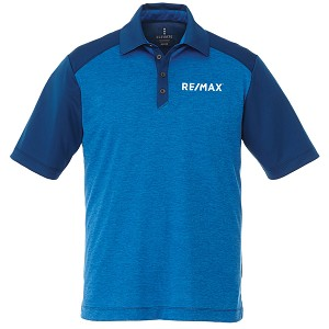 Men's Sagano Polo