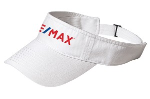 Fashion Visor