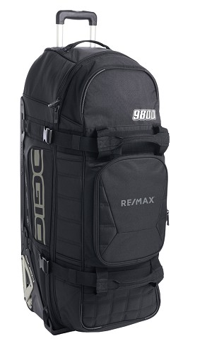 OGIO® - 9800 Travel Bag