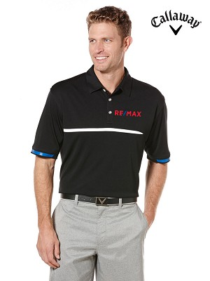 Men's Callaway Signature Performance Polo