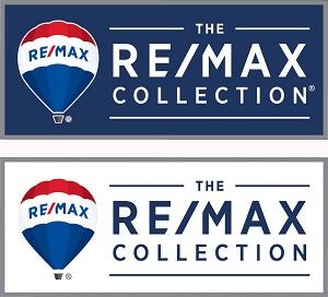 RE/MAX Collection Lapel Pin
