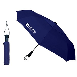 Folding Umbrella - MOTTO