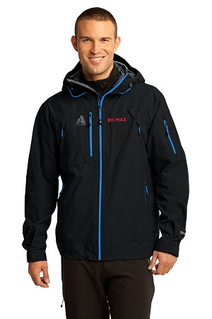 Eddie Bauer® First Ascent® - Heyburn 2.0 Jacket