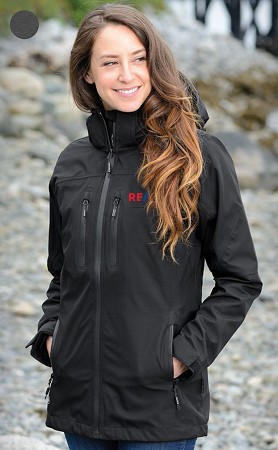 Ladies' Summit Jacket
