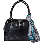The Kate Deco Compu-Tote