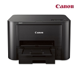 Canon MAXIFY IB4020 Wireless Small Office Printer