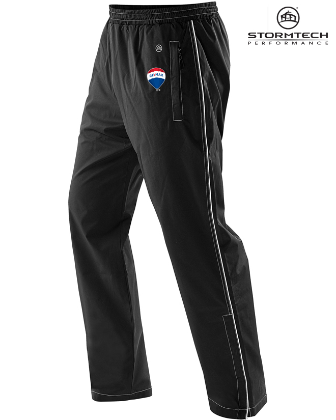Women's Warrior Training Pants