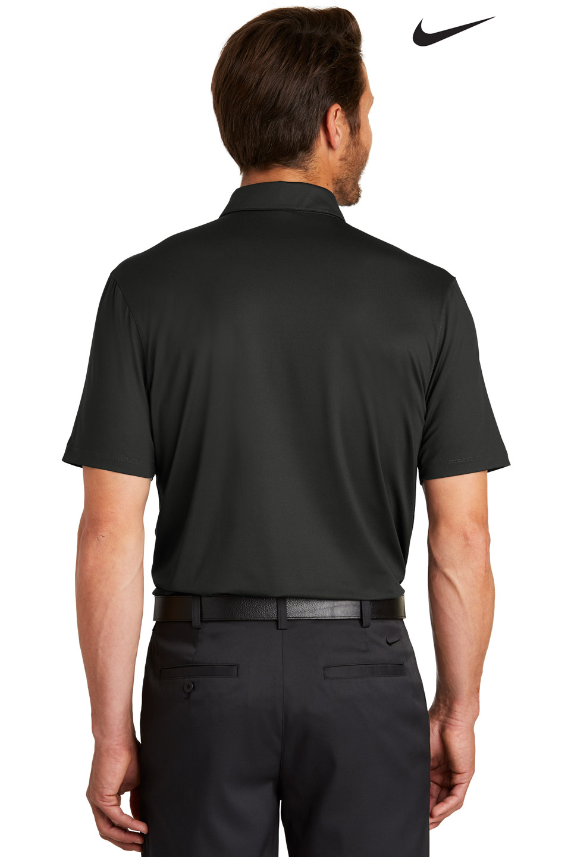 f8e0b923a Nike Men's Golf Dri-FIT Mobility Pattern Polo. R10289