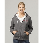 The Ultimate Hooded Sweatshirt with Sherpa Lining