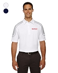 Extreme Men's Edry® Colorblock Polo