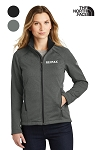 THE NORTH FACE® Ladies's Ridgeline Soft Shell Jacket