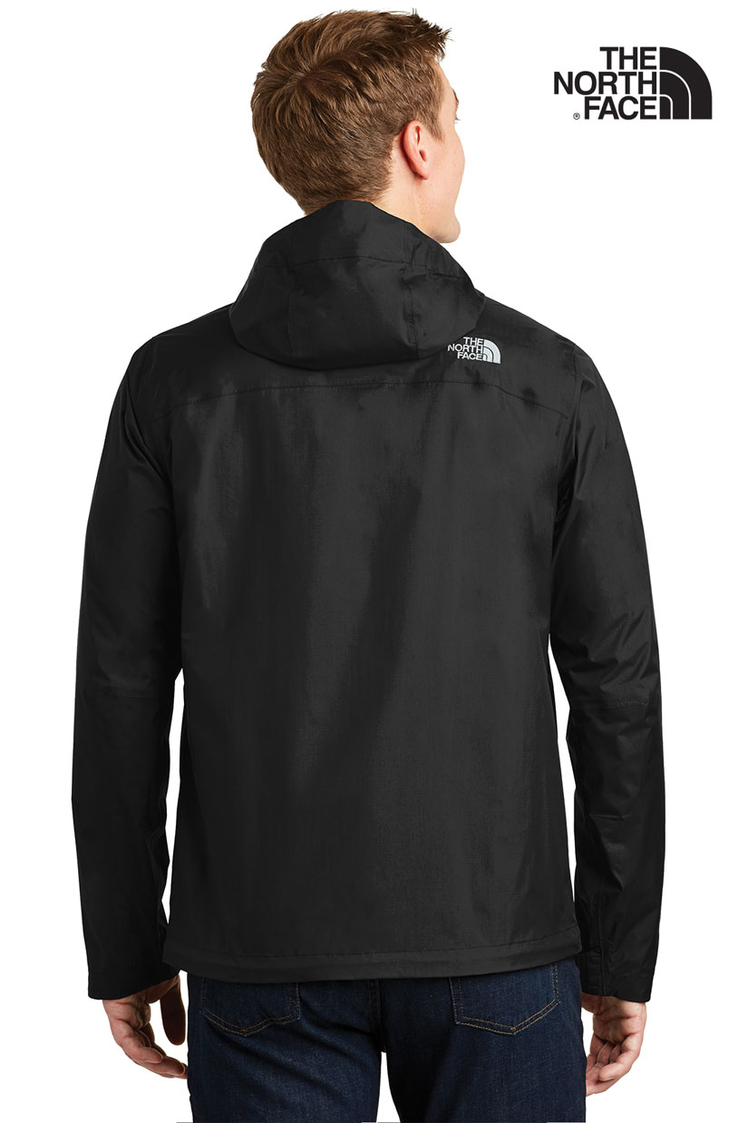 ec8619bc2 THE NORTH FACE® Men's Dryvent™ Rain Jacket
