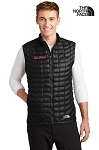 THE NORTH FACE® Men's Thermoball™ Trekker Vest