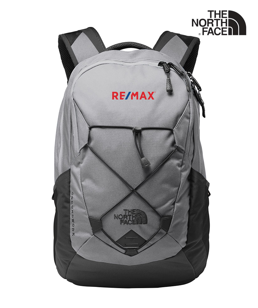 418028b887 Our RE/MAX promotional products are continually updated with the latest  cutting edge products to meet your ever changing needs.