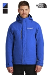 The North Face® Traverse Triclimate ® 3-in-1 Jacket
