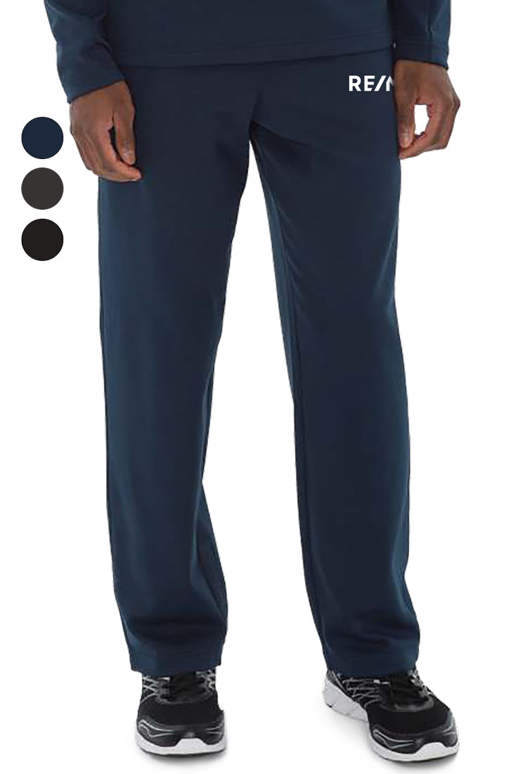 GAME DAY™ FLEECE PANTS
