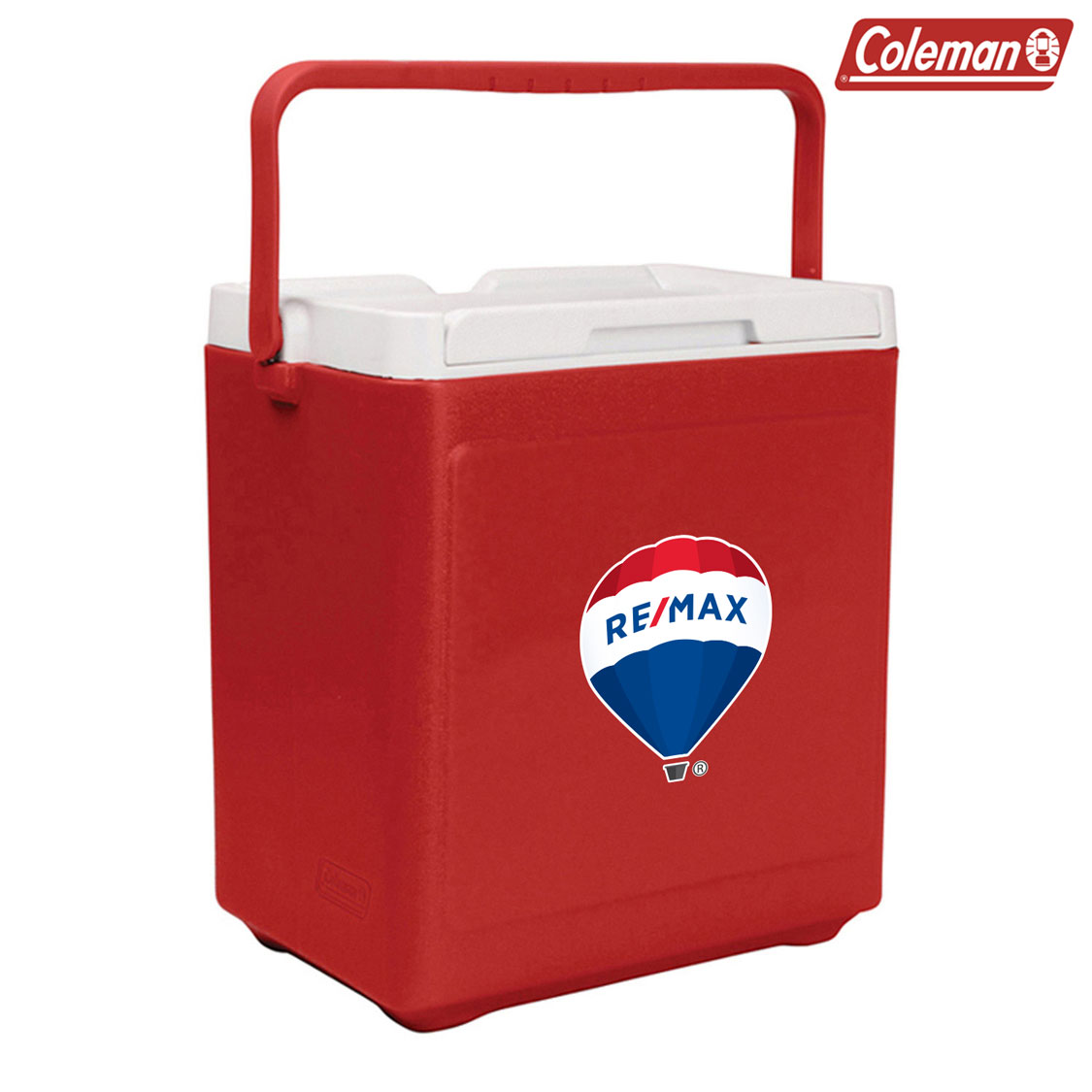 Coleman® 20-CAN PARTY STACKER™ COOLER