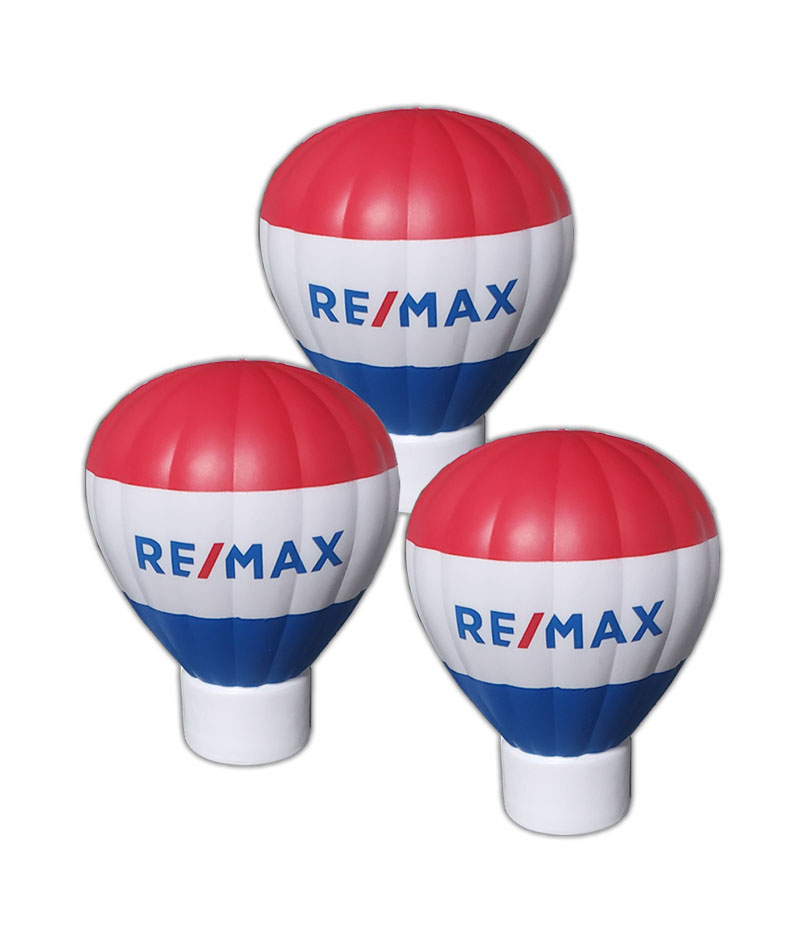 RE/MAX 5.5