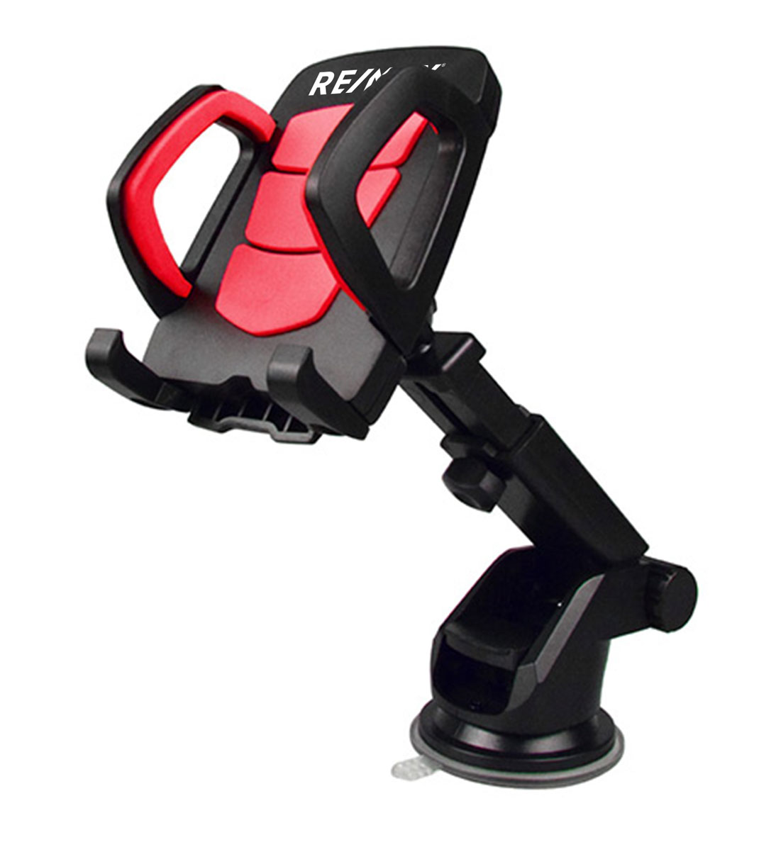 360 Degree Automatic Car Phone Bracket Mobile Phone Holder