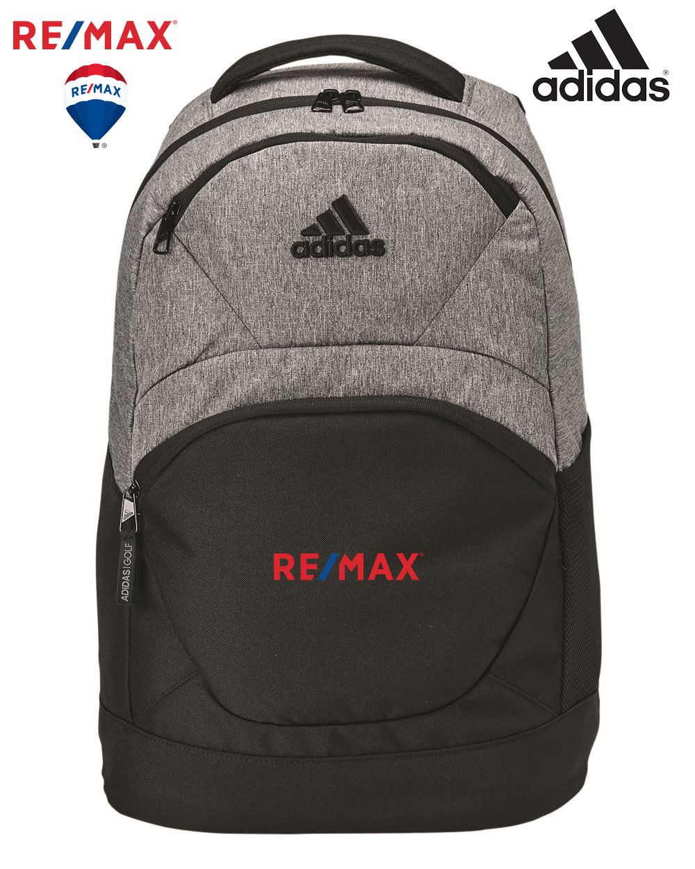 Adidas - 32L Medium Backpack