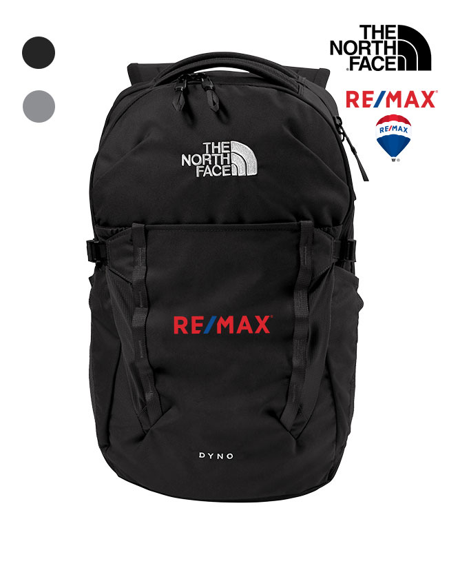 The North Face® Dyno Backpack