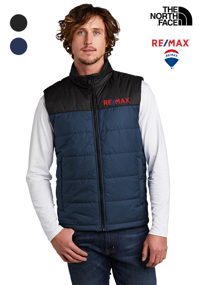 The North Face® Everyday Insulated Vest