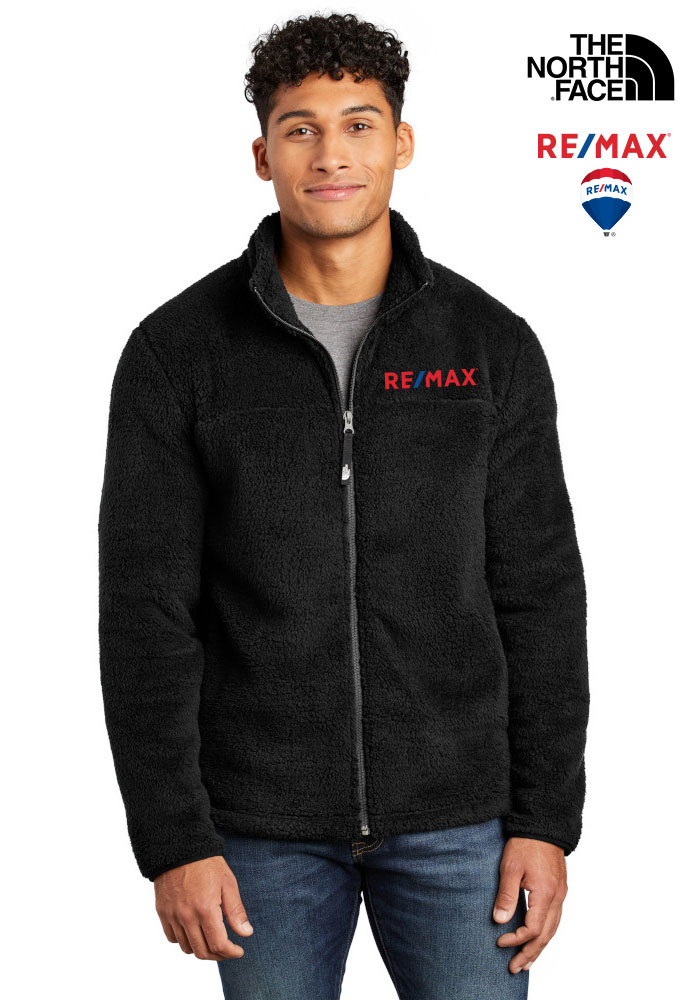 The North Face ® High Loft Fleece Jacket