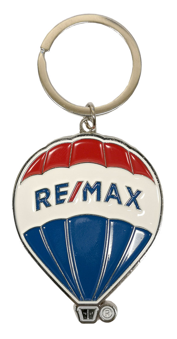 RE/MAX 2