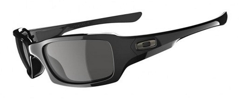 Oakley Men's Five Squared Sunglasses