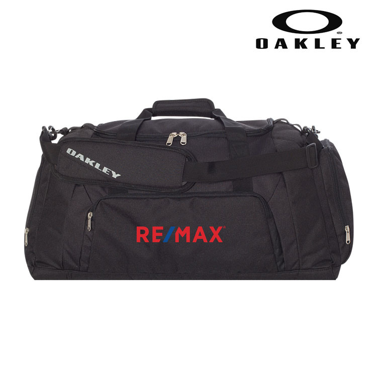 Oakley CRESTIBLE GYM DUFFLE