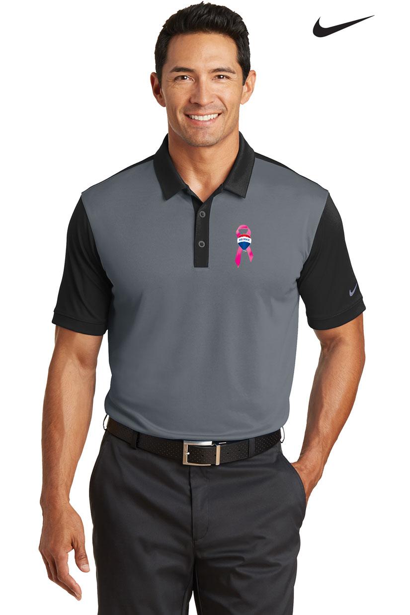 nike golf shirt 4xl