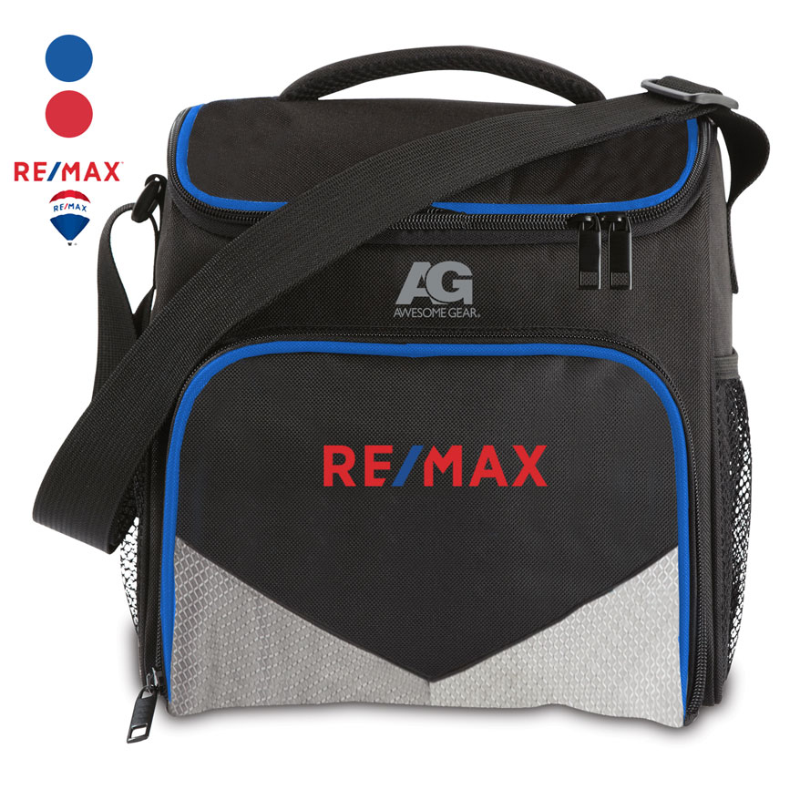 Awesome Gear Cooler Bag 2020