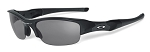 Oakley Mens Flak Jacket