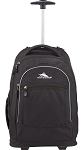 High Sierra¨ Chaser Wheeled Compu-Backpack