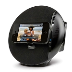 Speaker Dock For iPod & iPhone