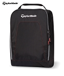 Taylormade Performance Shoe Bag