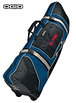 OGIO - Straight Jacket Travel Bag