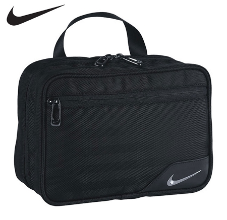 Nike Departure Toiletry Kit