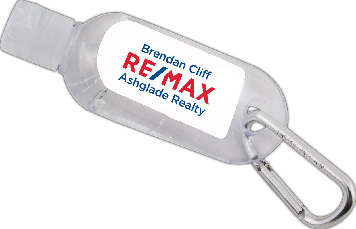 5213f60461b Our RE MAX promotional products are continually updated with the latest  cutting edge products to meet your ever changing needs.